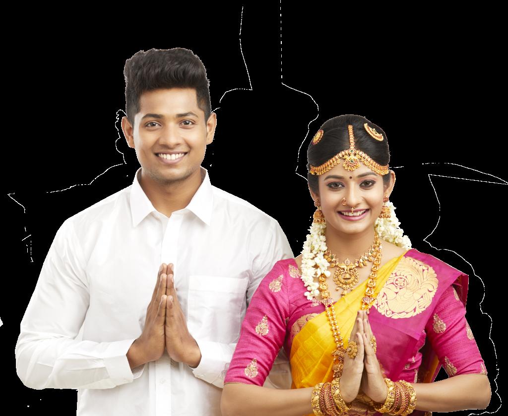 About Chennai Photography, Chennai Photographers