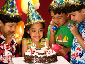 birthday photographers in chennai